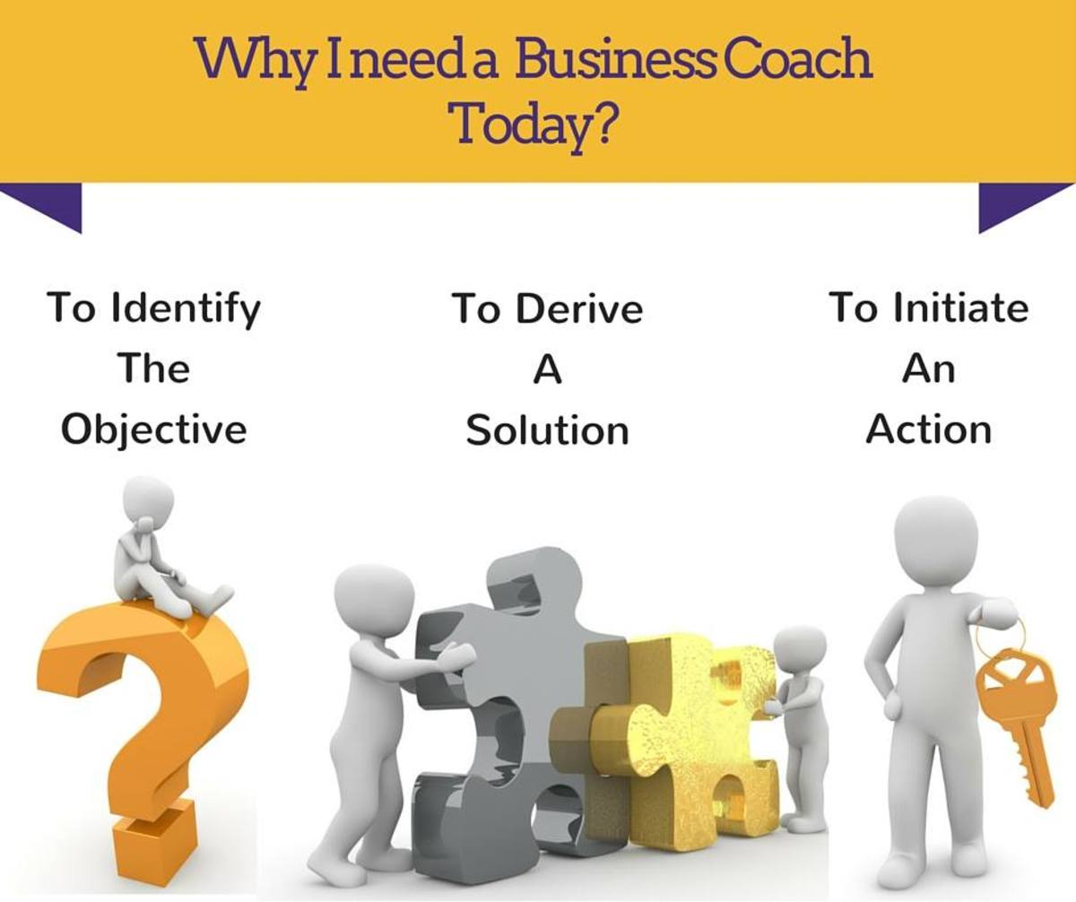 how-a-life-coach-can-help-you-face-the-vuca-world