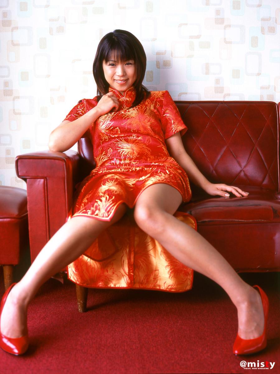 nana-kasai-beautiful-supermodel-from-kanagawa-japan
