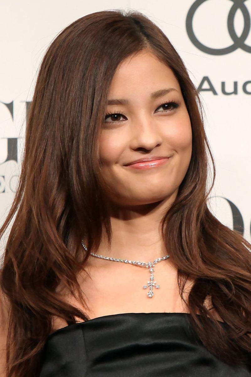 meisa-kuroki-beautiful-singer-award-winning-actress-and-fashion-model