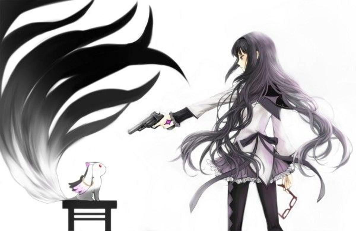 character-discussion-homura-akemi-puella-magi-madoka-magica