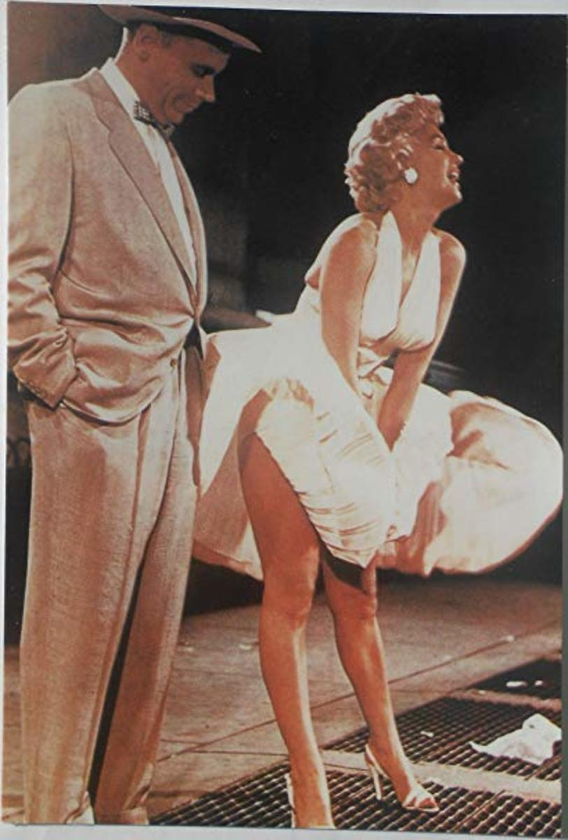 the-seven-year-itch-its-meaning-its-origin