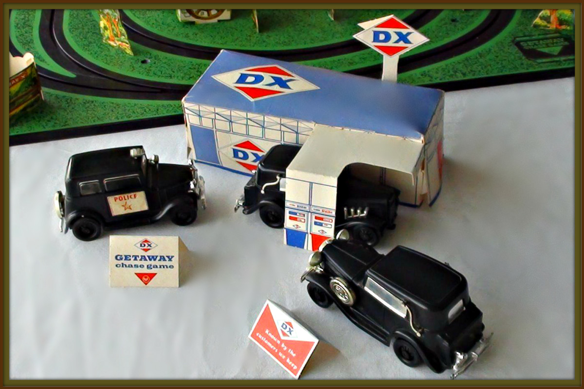 1960s-getaway-chase-game-by-the-dx-sunray-oil-company