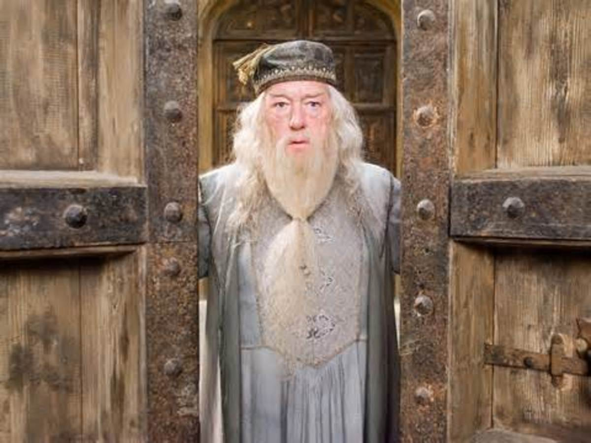 harry-potter-mystery-the-dumbledore-assumption