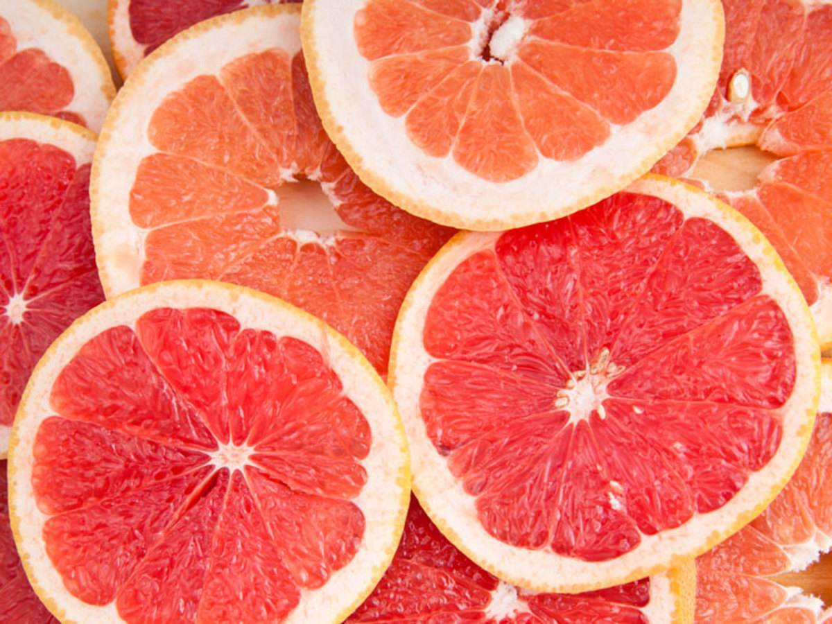 nothing-magic-about-the-grapefruit-diet