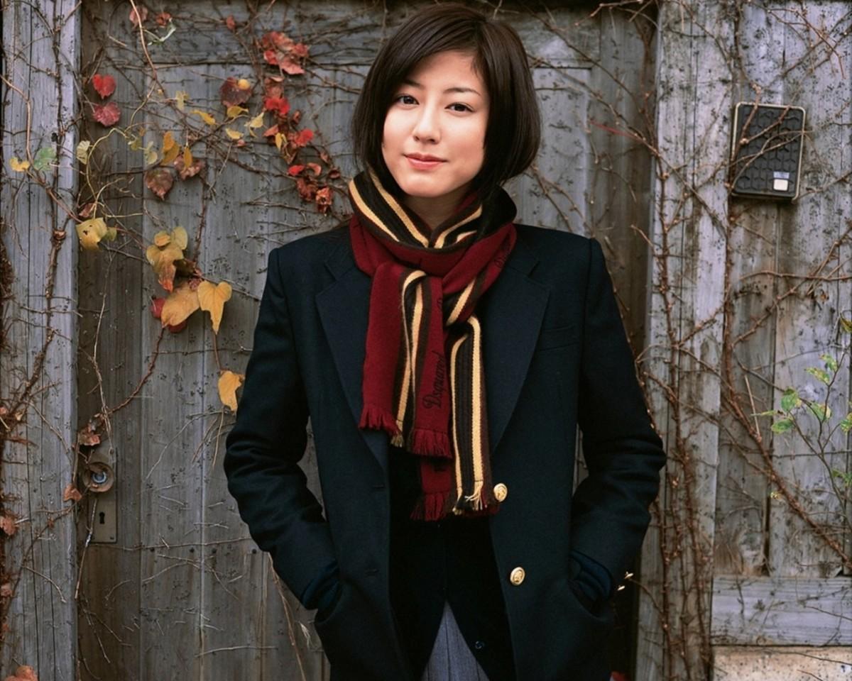 Yumi Sugimoto (b. 1989) Yumi Sugimoto (b. 1989) new images