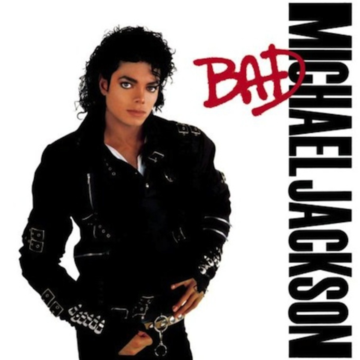 MJ's last album sold between 30-45 million copies but his reputation took a hit as he became the favorite target of tabloids in the late 80's.