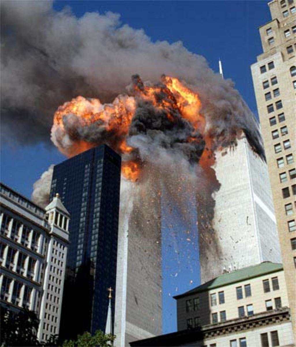 september-11-a-day-that-will-live-in-infamy