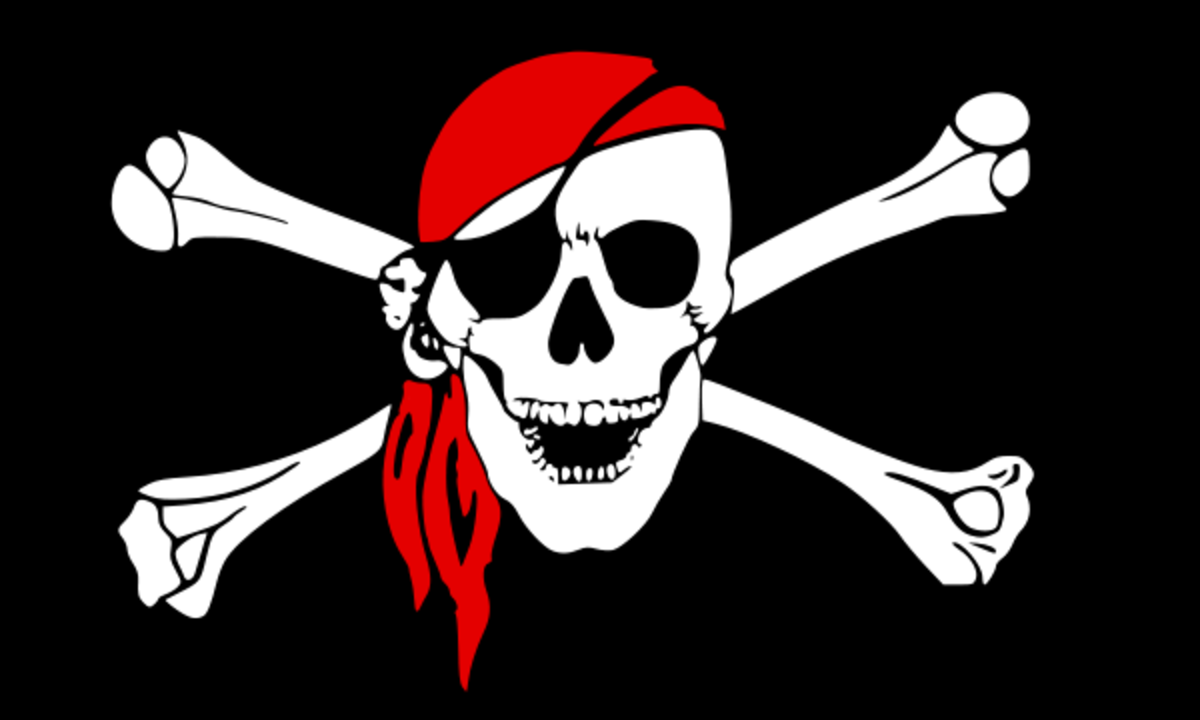 pirate-party-invitations