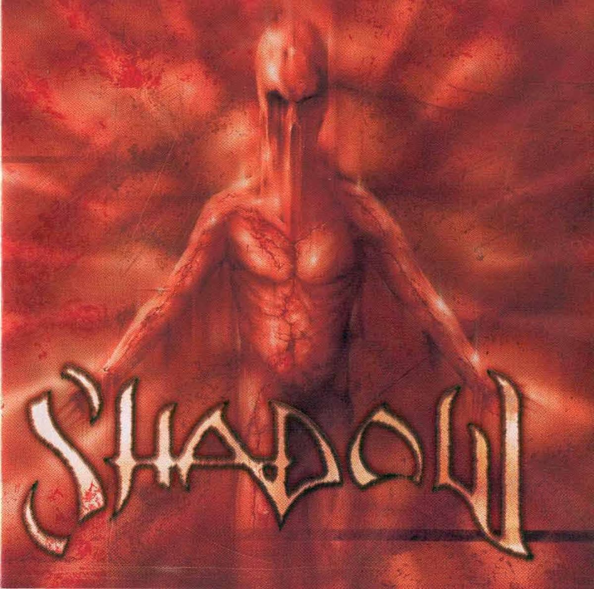 Forgotten Melodic death metal albums:Shadow a review of the album by this awesome melodic death metal band