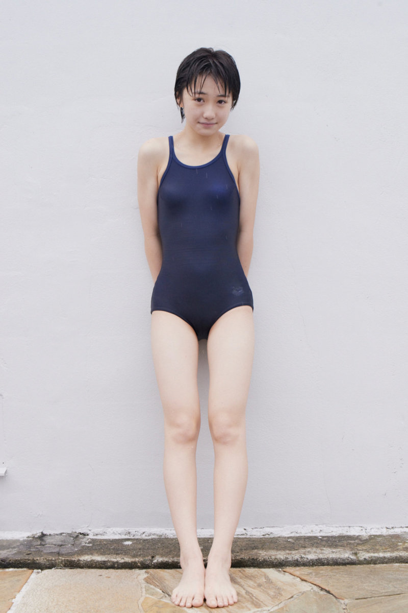haruka-kudo-one-of-the-members-of-the-group-morning-musume-16-who-is-also-a-stage-actress-and-bikini-model