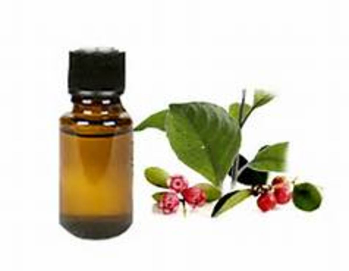 reduce-inflammation-increase-blood-flow-calm-nerves-and-decrease-pain-with-this-muscle-relaxing-masssage-oil