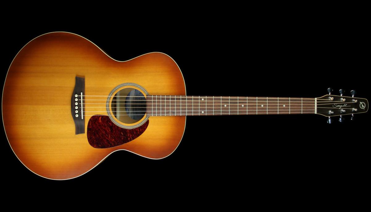 5-best-value-jumbo-acoustic-guitars