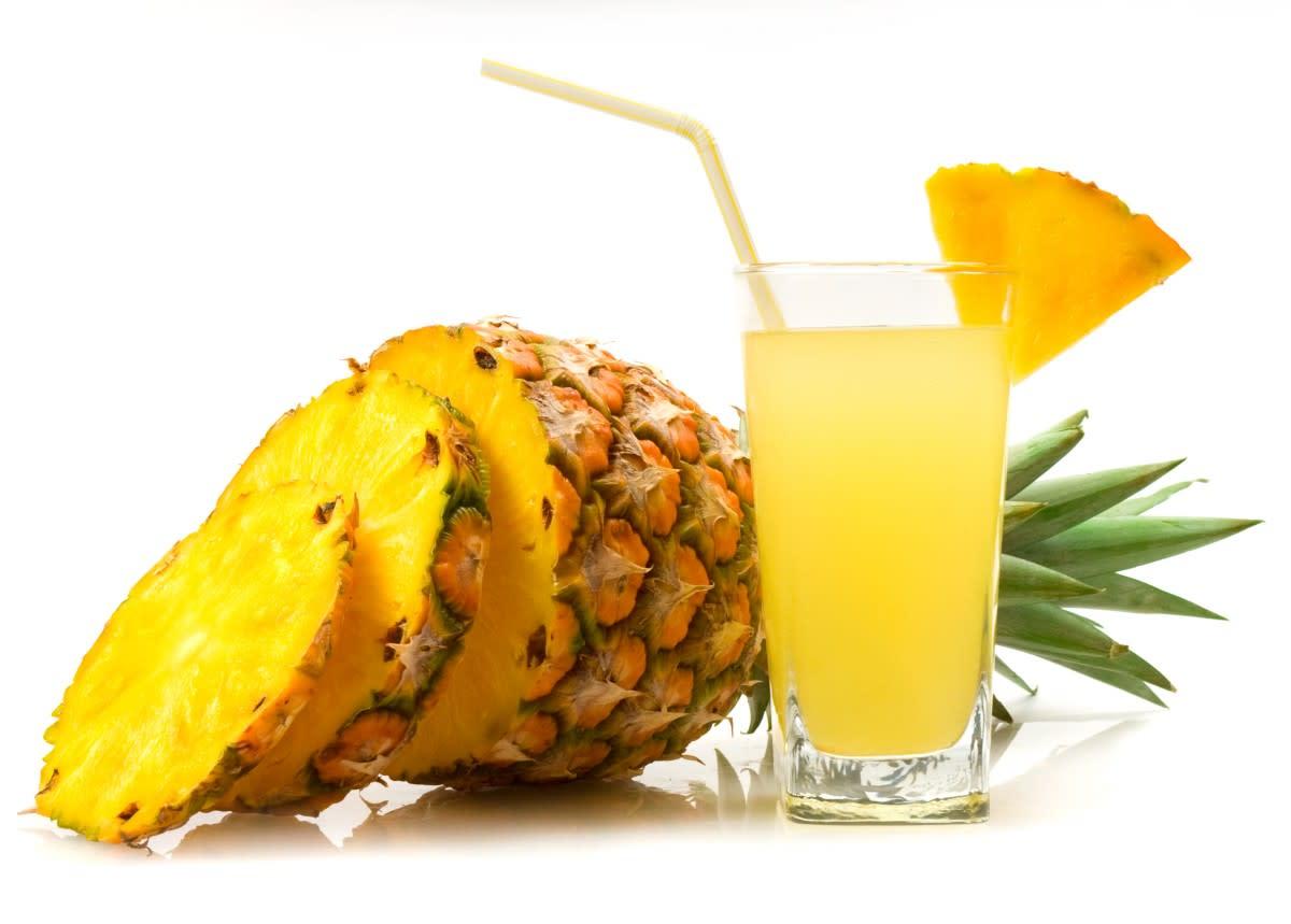 ten-bizzar-caribbean-food-myths
