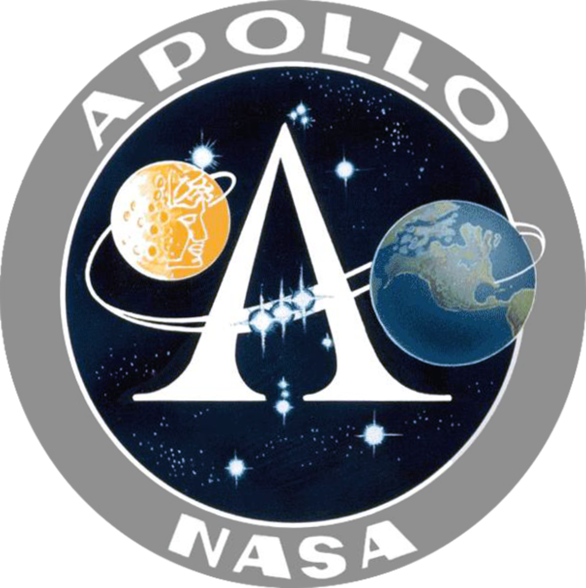 The Apollo Space Capsules: Where are they now?