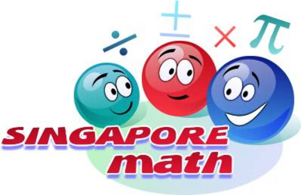 httphubpagescomhub-my-daughter-queen-of-singapore-math-how-my-son-learn-to-overcome-his-fear-of-math