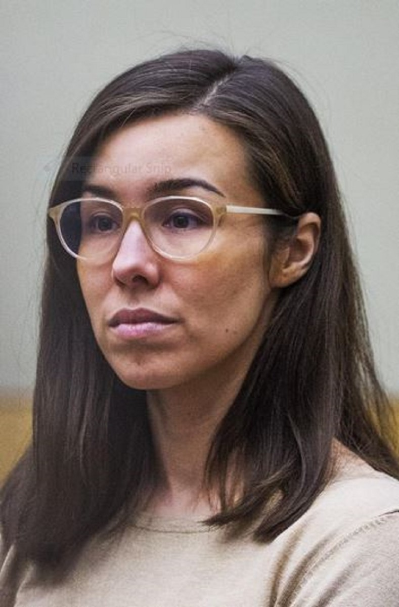Jodi Arias and Shayna Hubers: The Single White Female Killing Trend in Relationships