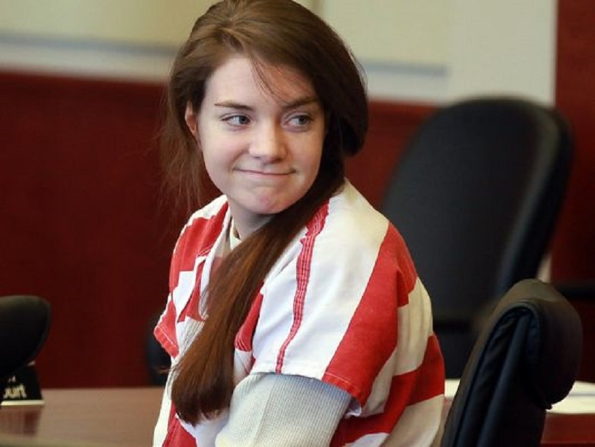 jodi-arias-and-shayna-hubers-single-white-female-killing-trend-in-relationships