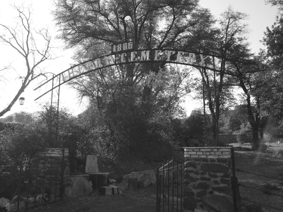 haunted-cemeteries-in-arizona