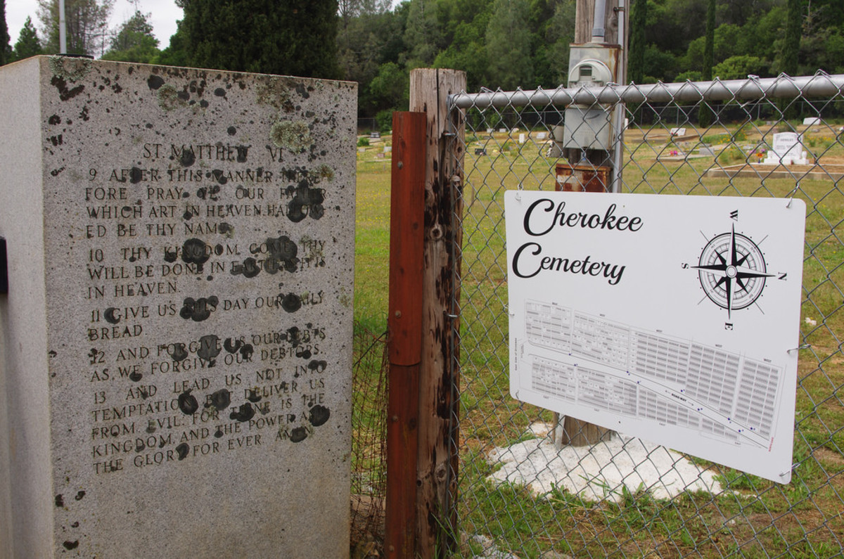 haunted-cemeteries-of-central-california