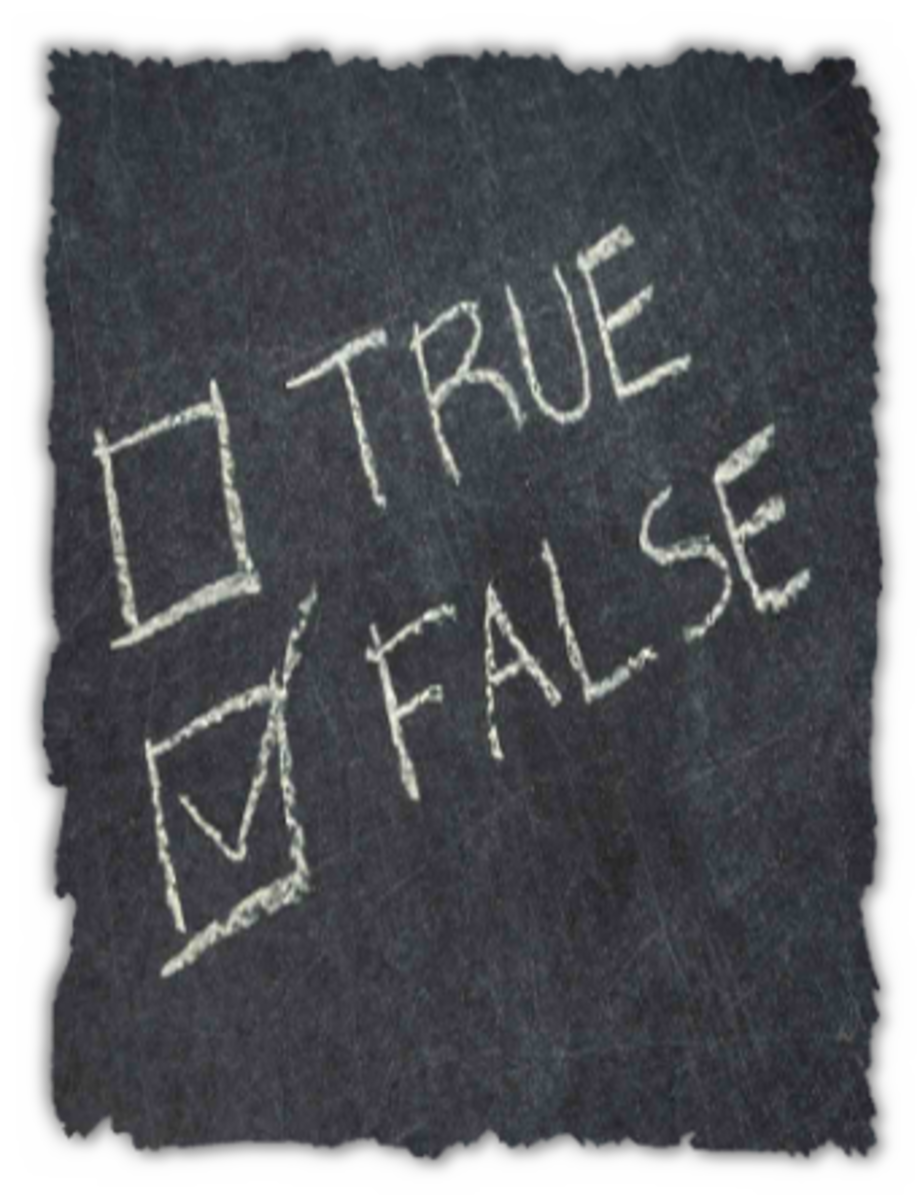 writer-tries-to-fact-check-snopes-and-fails-epically