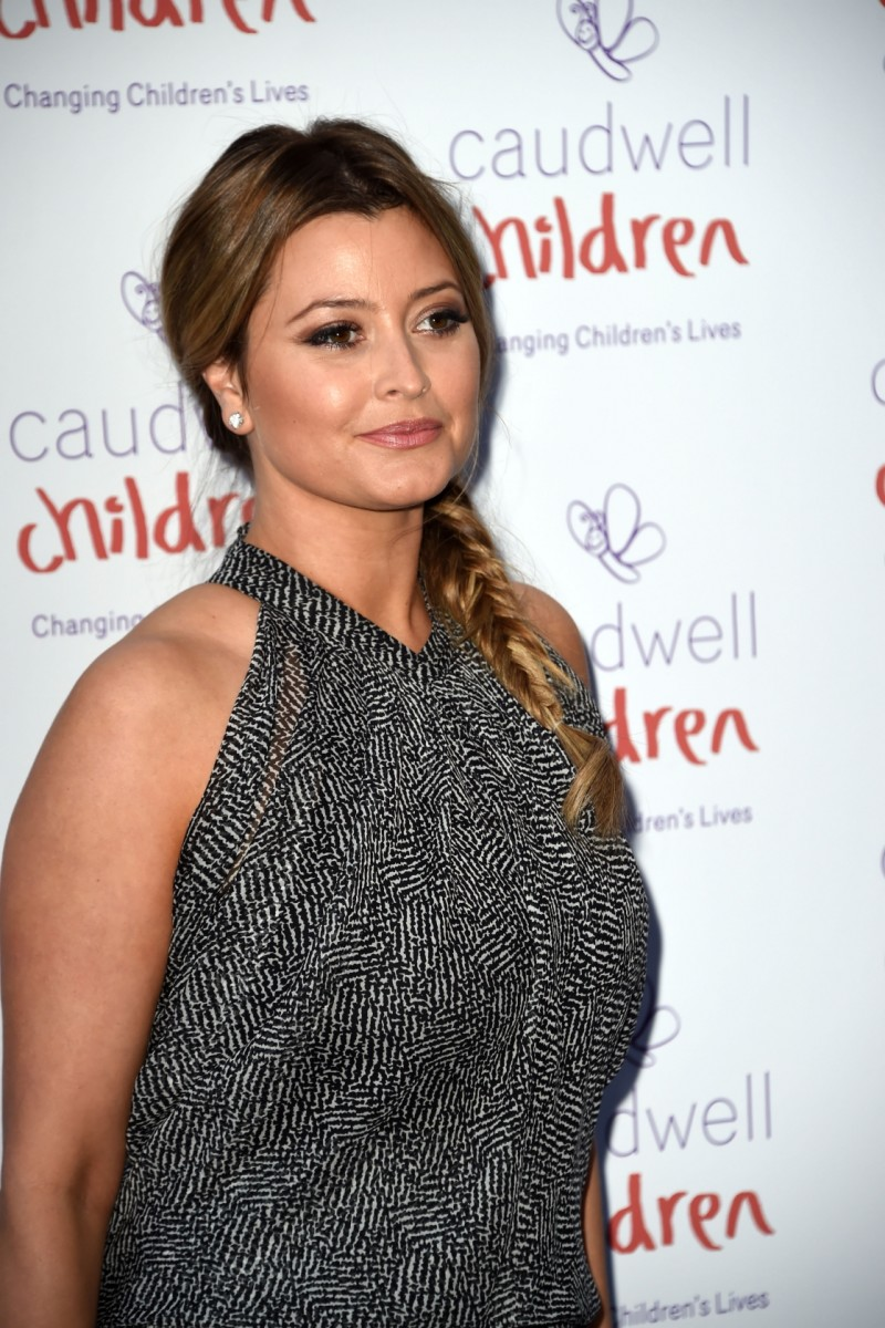 holly-valance-the-beautiful-film-actress-fashion-model-and-singer-known-for-her-role-on-the-soap-opera-neighbours