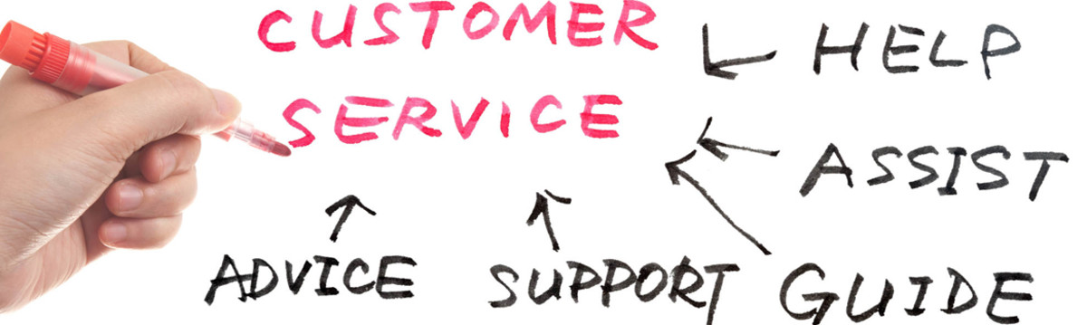 nvq-monitor-and-solve-customer-service-problems