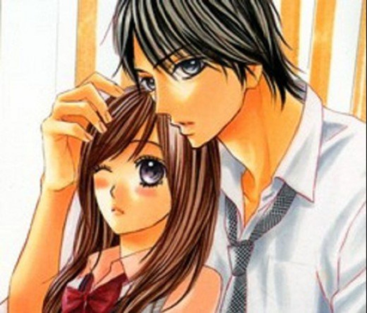 best-shoujo-romance-manga-that-should-become-anime