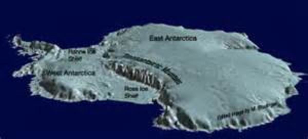just-an-opinion-when-antarctic-pyramid-believers-attack