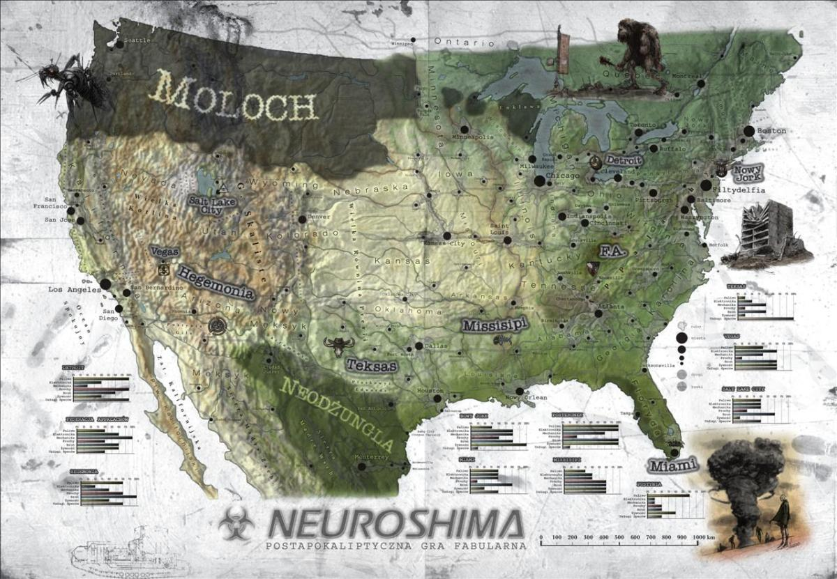 neuroshima-rpg-system-about-usa-after-nuclear-war