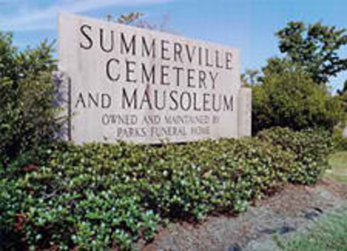 haunted-cemeteries-of-south-carolina-part-1