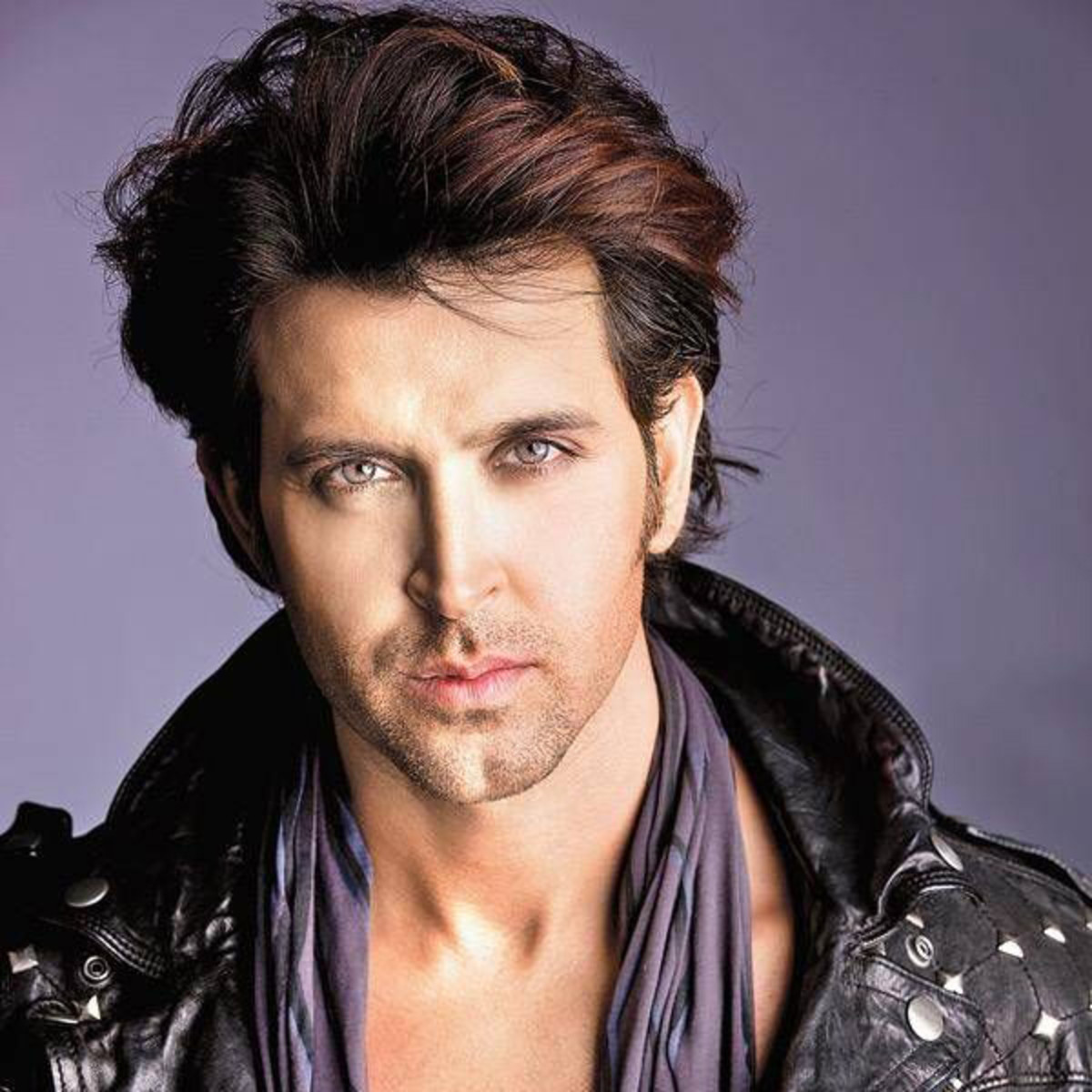 Do You Know Who are the Ten Most Handsome Actors In Indian Film (Bollywood) Industry?