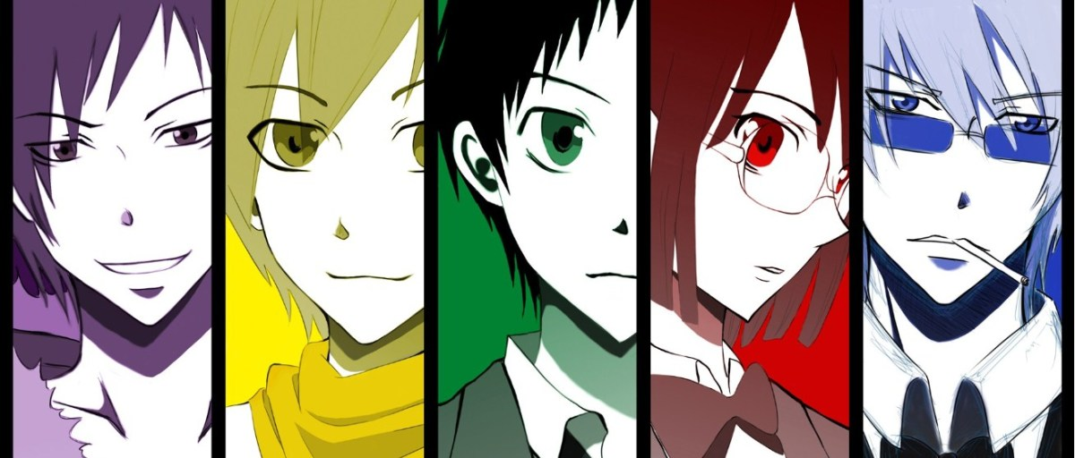 top-best-anime-from-2010-upcoming-anime-list