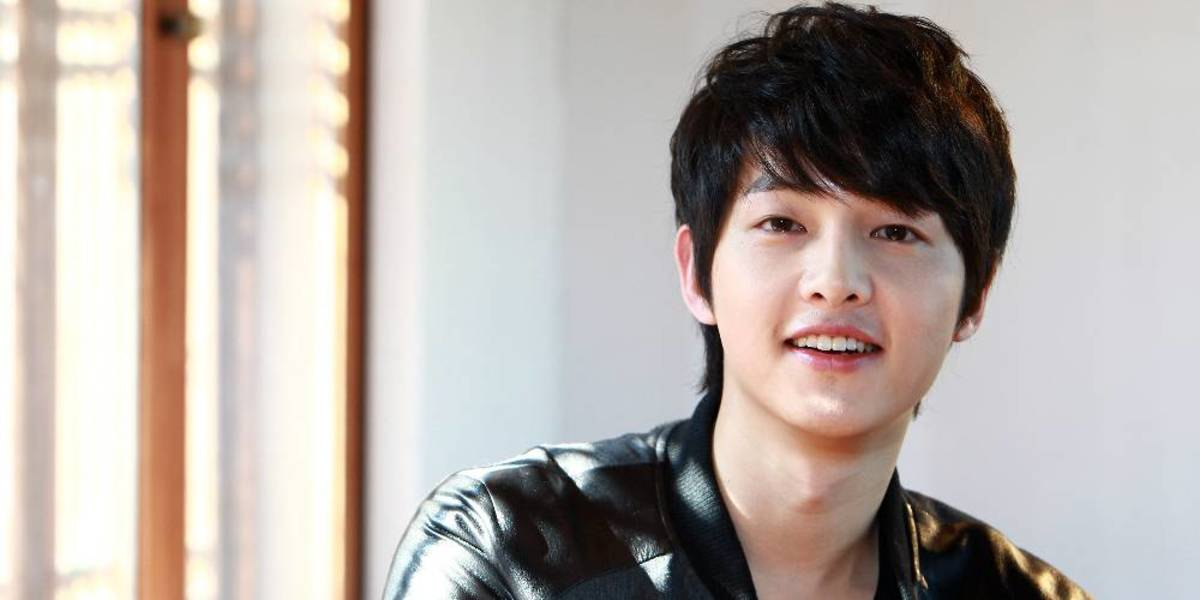 top-15-greatest-korean-drama-actors