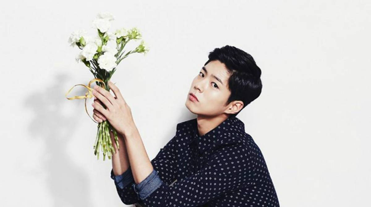 10-fun-facts-and-trivias-about-korean-actor-park-bo-gum