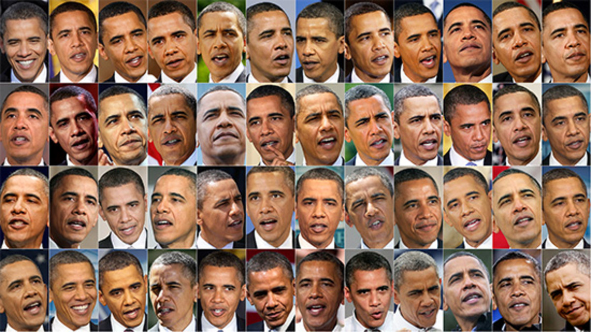 pictures-showing-how-much-president-barack-obama-aged-during-his-presidency