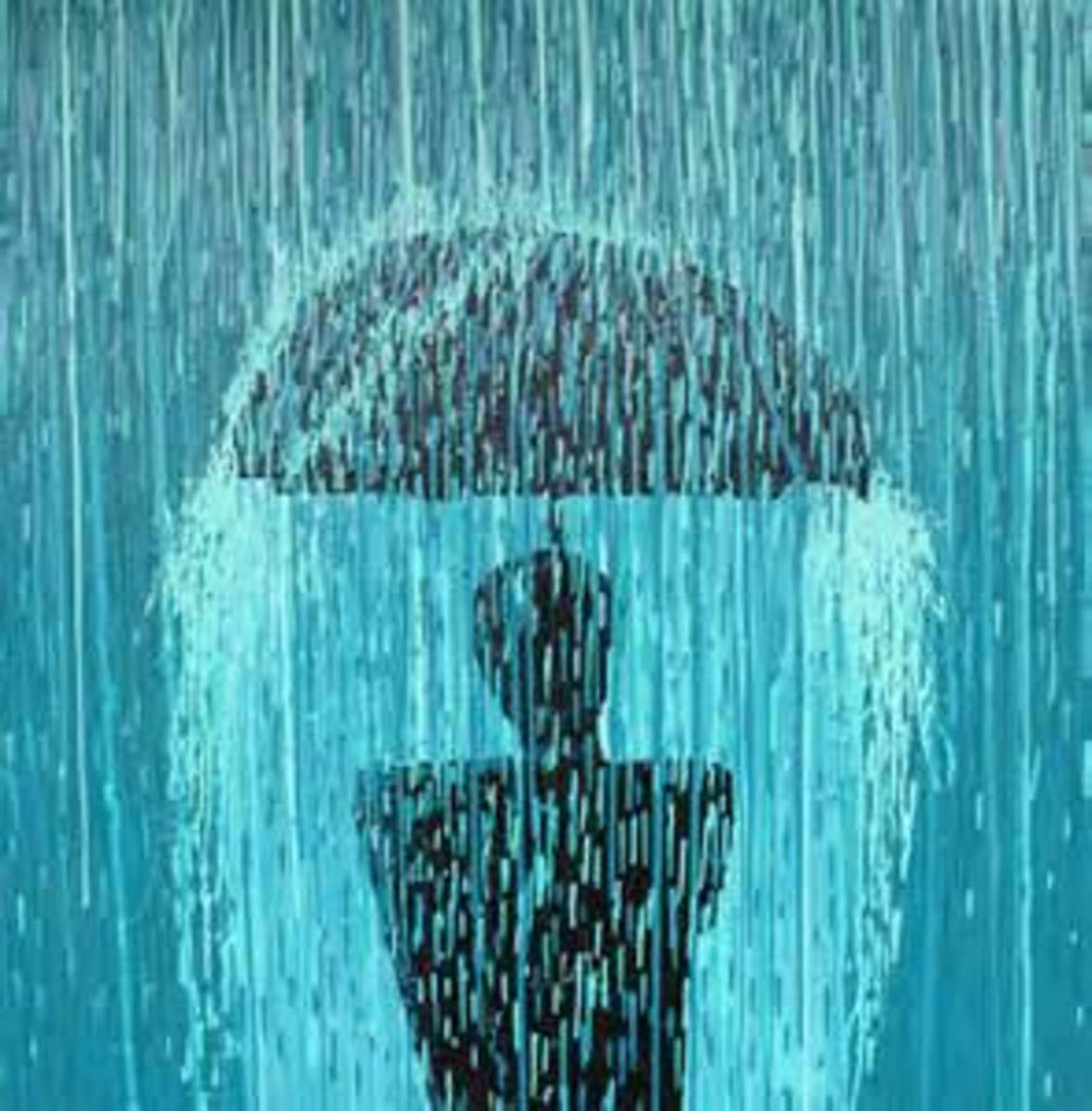 lupus-warriors-ode-to-the-therapeutic-rain