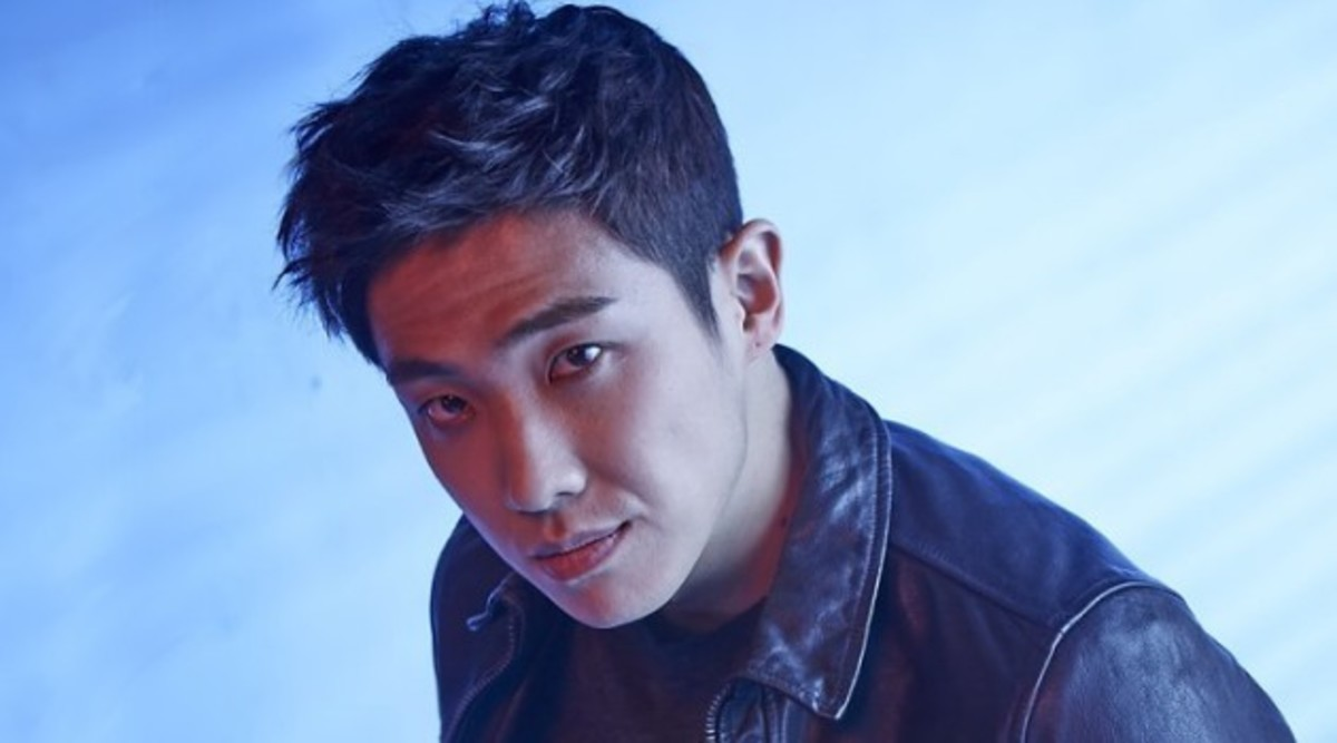 top-25-best-and-most-handsome-k-pop-idols-turned-actors