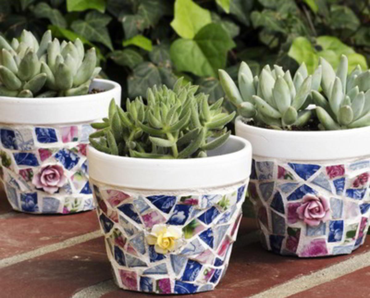 diy-yard-and-garden-decor-craft-ideas
