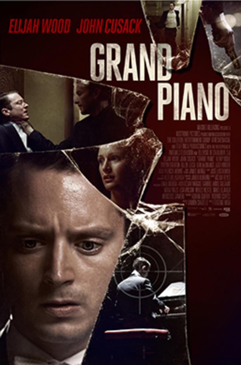 best-suspensethriller-movies-of-all-time