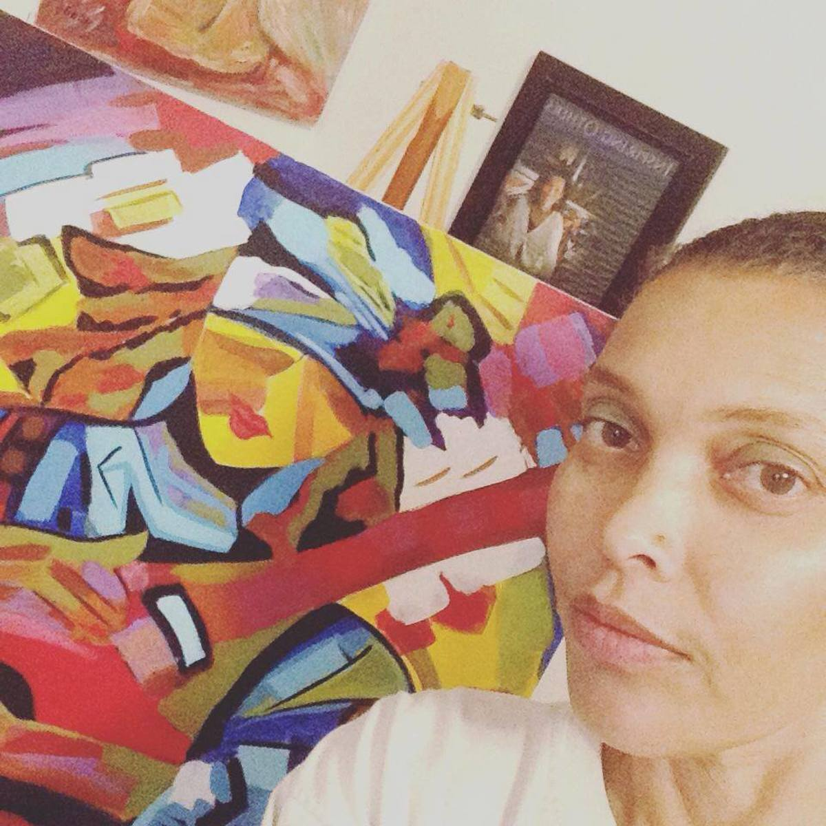 how-i-use-the-creative-arts-to-deal-with-lupus-and-chronic-illness