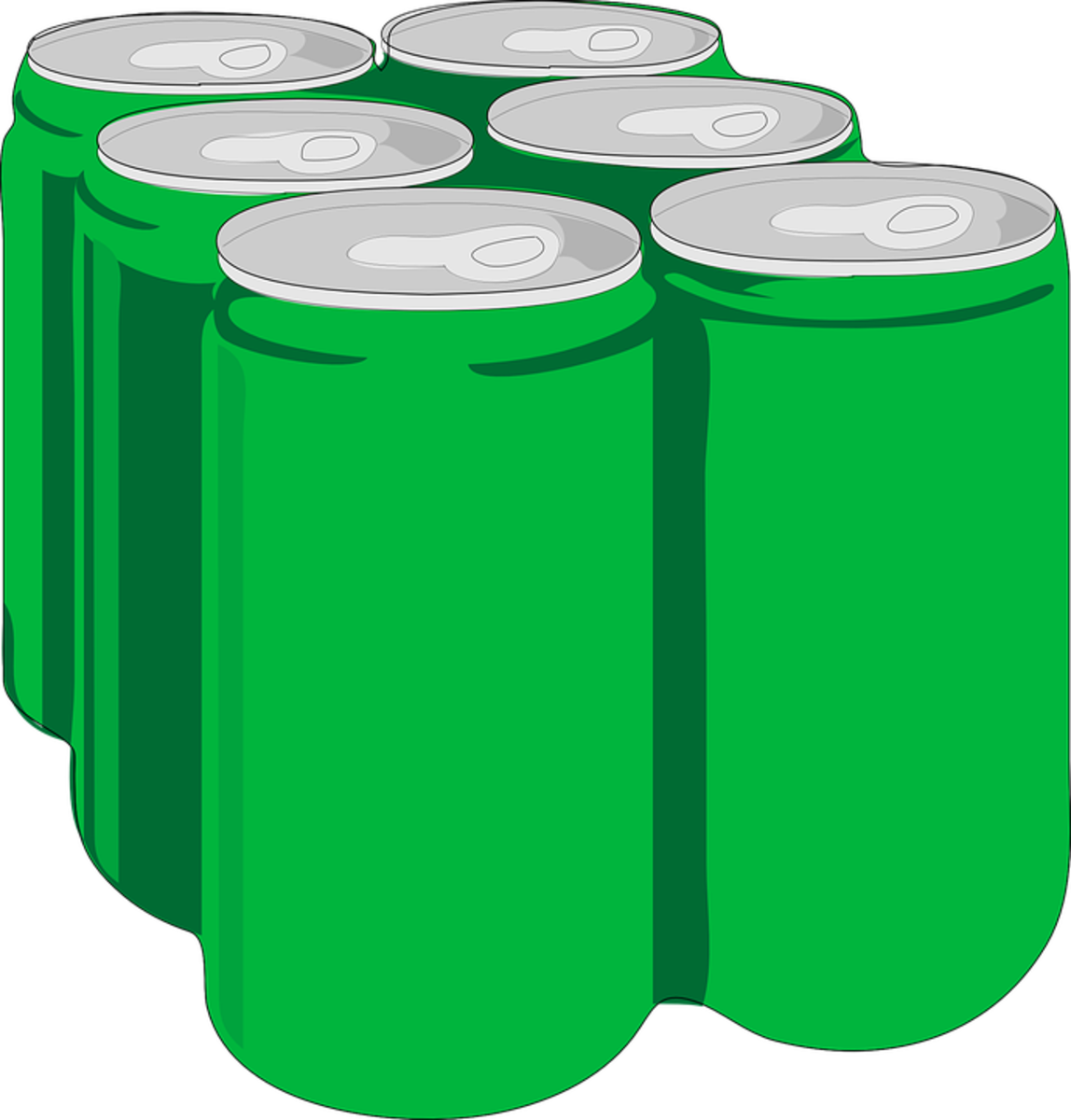 Interesting Facts About Soda - a Carbonated Beverage