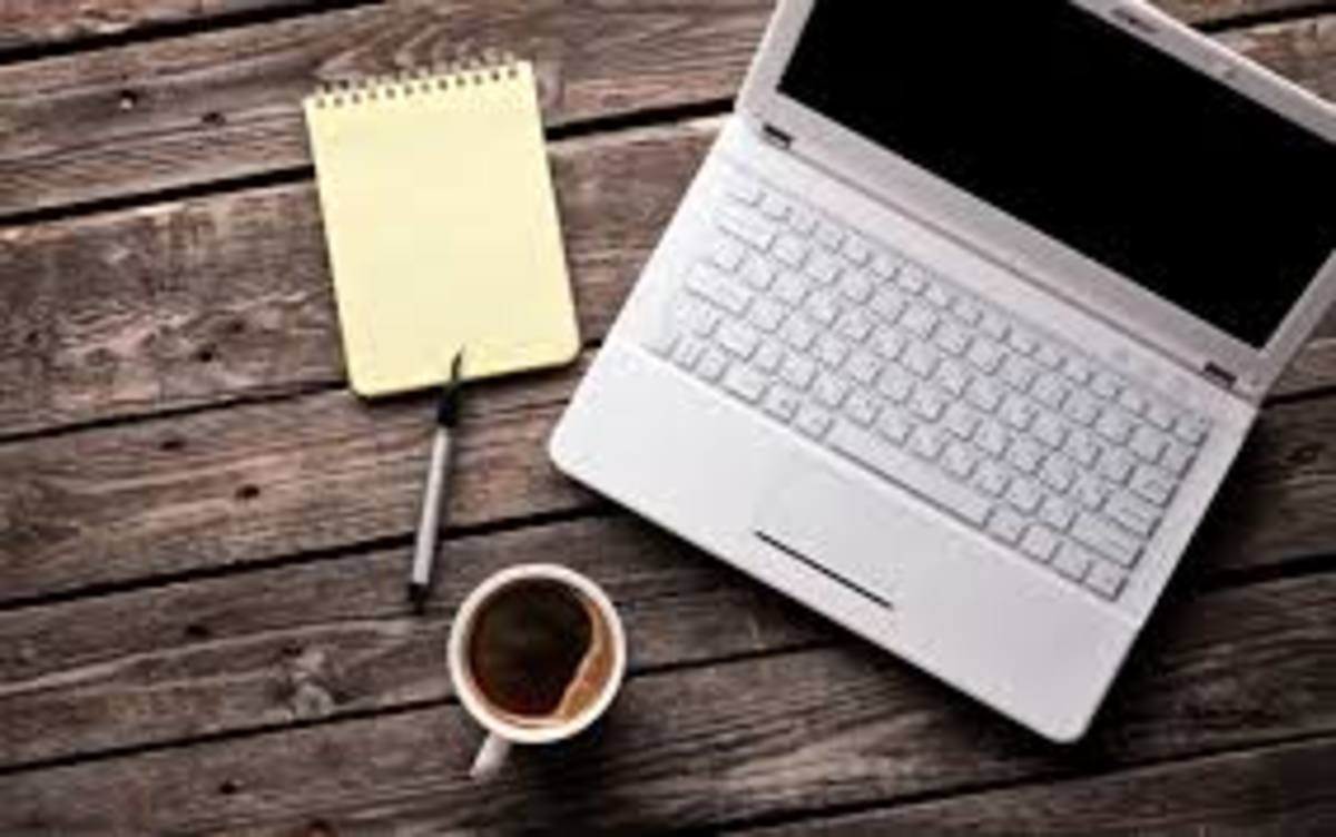 create-a-free-blog-to-make-money