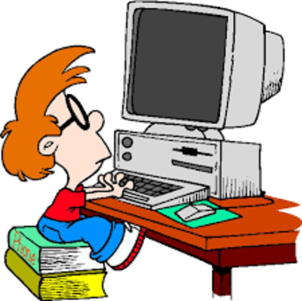 Create a Free Blog to Make Money
