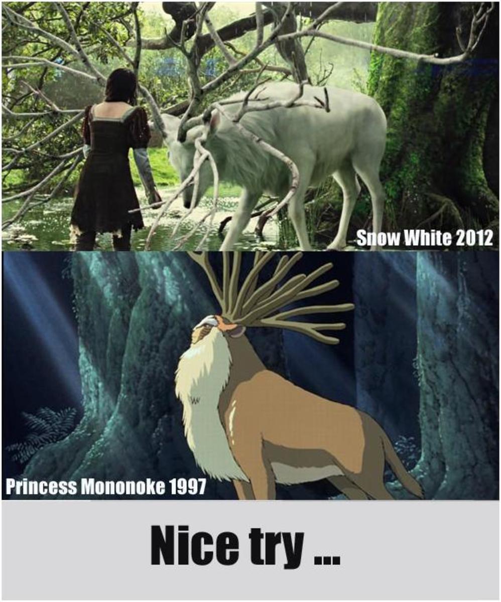 anime-film-review-princess-mononoke
