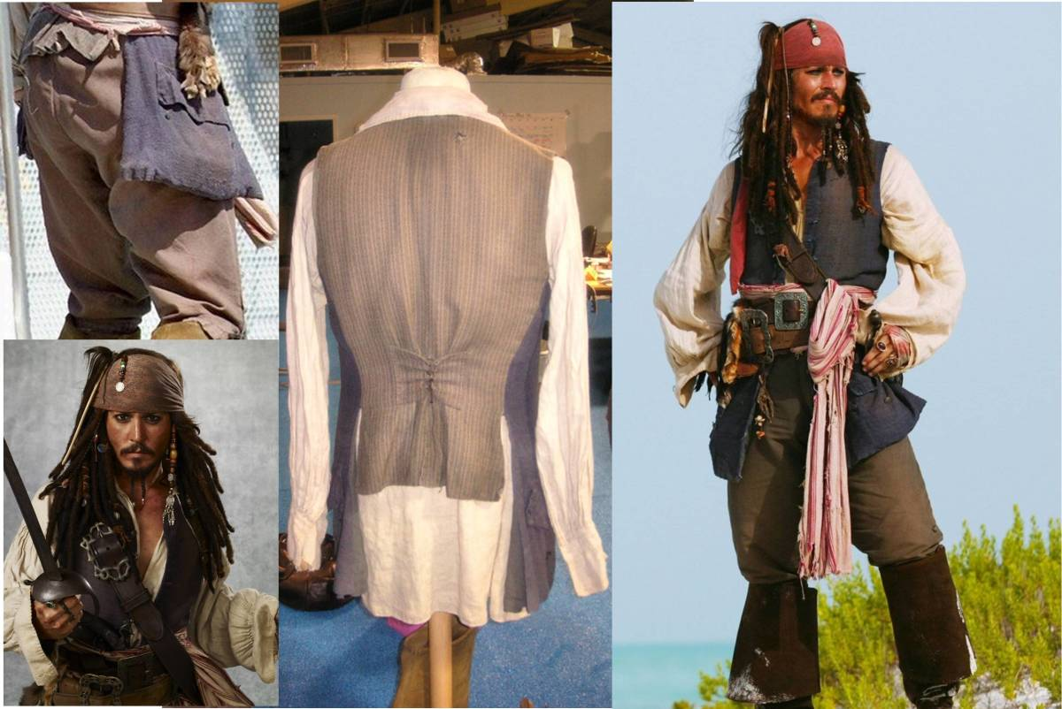 make-your-own-pirate-costume-diy-halloween-costume-ideas-homemade-how-to