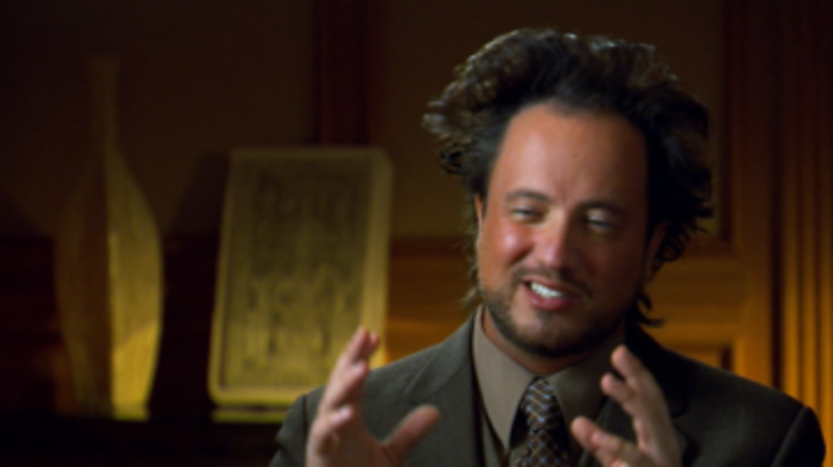 why-i-hate-history-channels-ancient-aliens