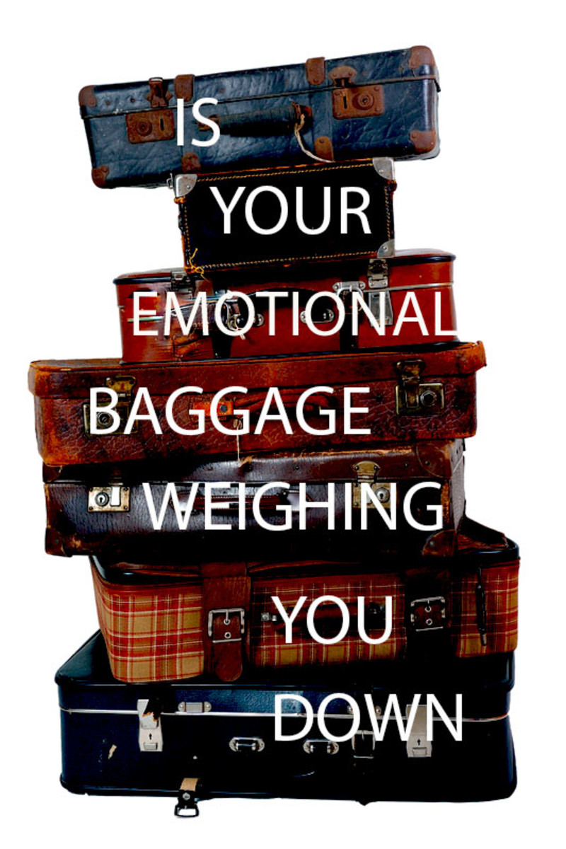 how-to-clear-emotional-baggage-face-your-fears-daily