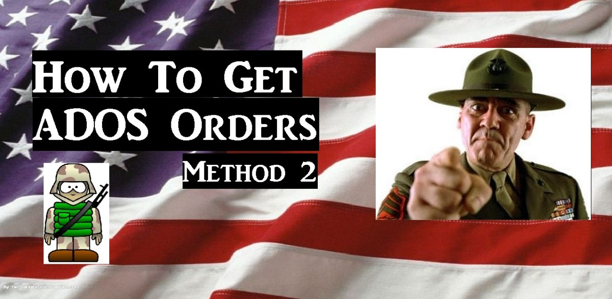 how-to-get-ados-orders
