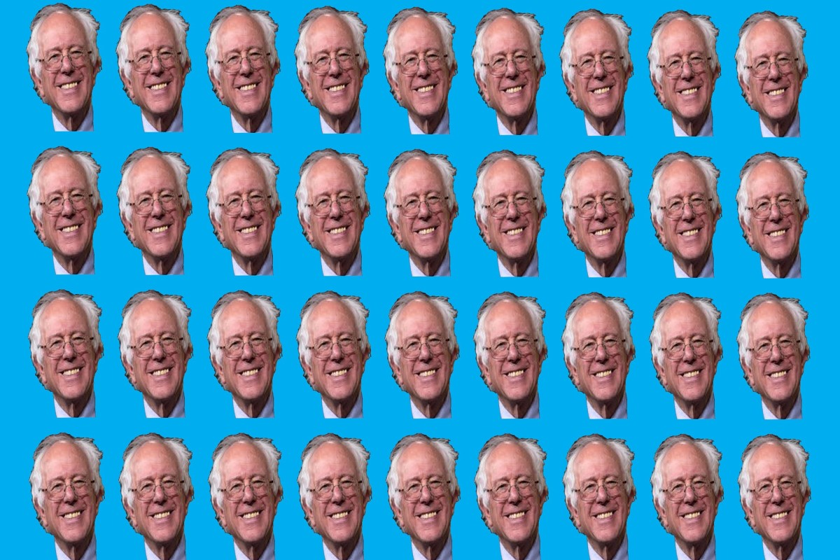 bernie-sanders-versus-donald-trump-for-president-in-2020-who-wins