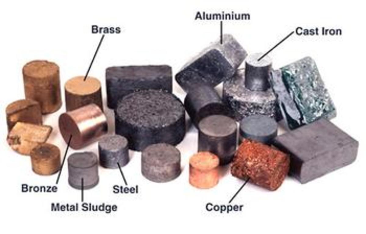 physical-properties-of-metals-and-non-metals